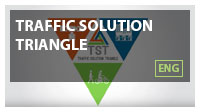 Doral Traffic Solution Triangle - Connecting Our Streets