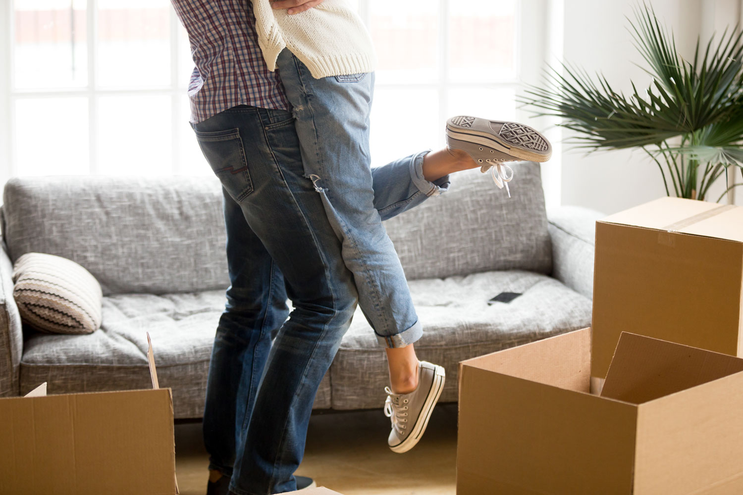 New Homeowner Info · City of Doral