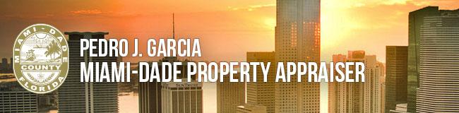 Miami-Dade Property Appraiser
