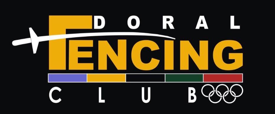 Doral Fencing Club