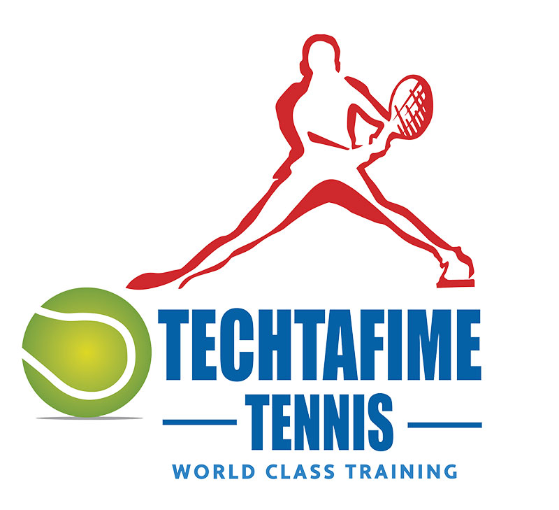 Techtafime Tennis LLC