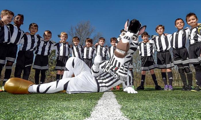 Juventus Doral