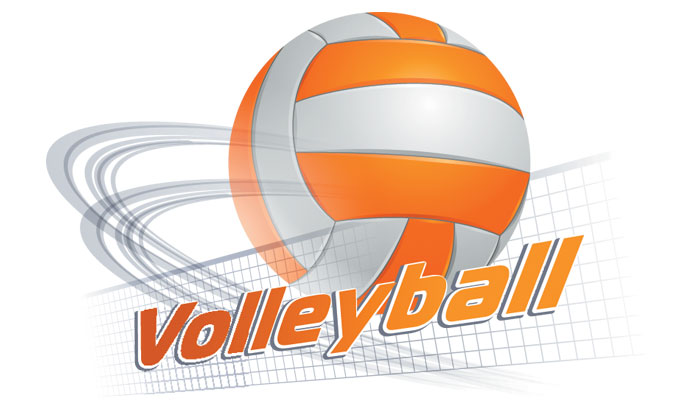 Doral Volleyball Academy