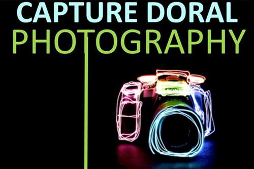 Capture Doral