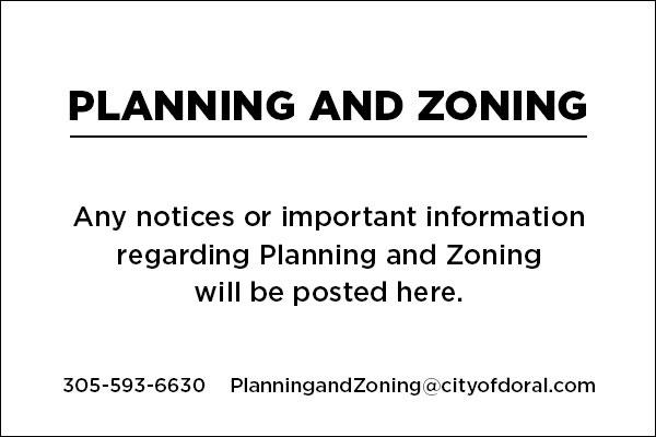 Planning Zoning Slider
