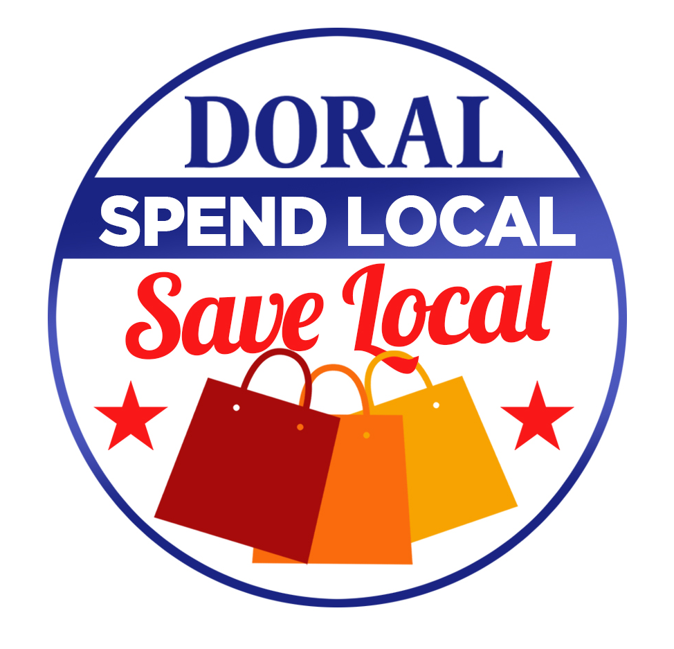 Local Discount Logo