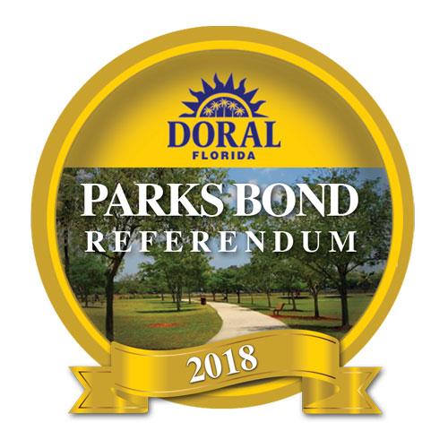 Doral Parks Bond