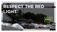 Respect the Red Light