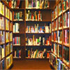 Doral Library Moving to Downtown