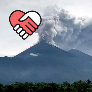 Guatemala Donations