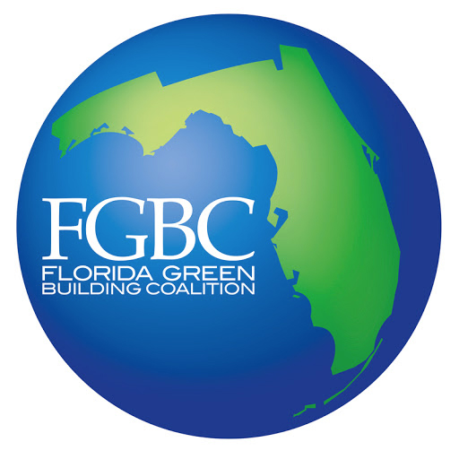 City of Doral Earns Silver Level Certification from Florida Green Building Coalition