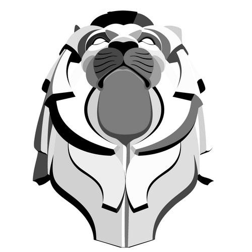 LEO Awards Logo