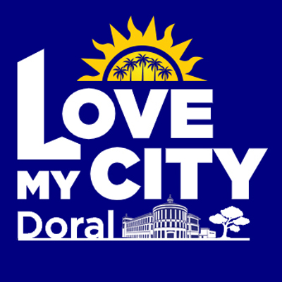 Tell Us Why You Love Your City!