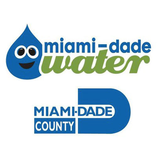 Miami-Dade Water and Sewer Department statement regarding PFAS
