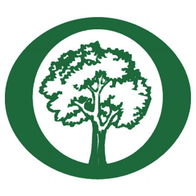 Doral Celebrates 2020 Arbor Day with the Elementary Schools