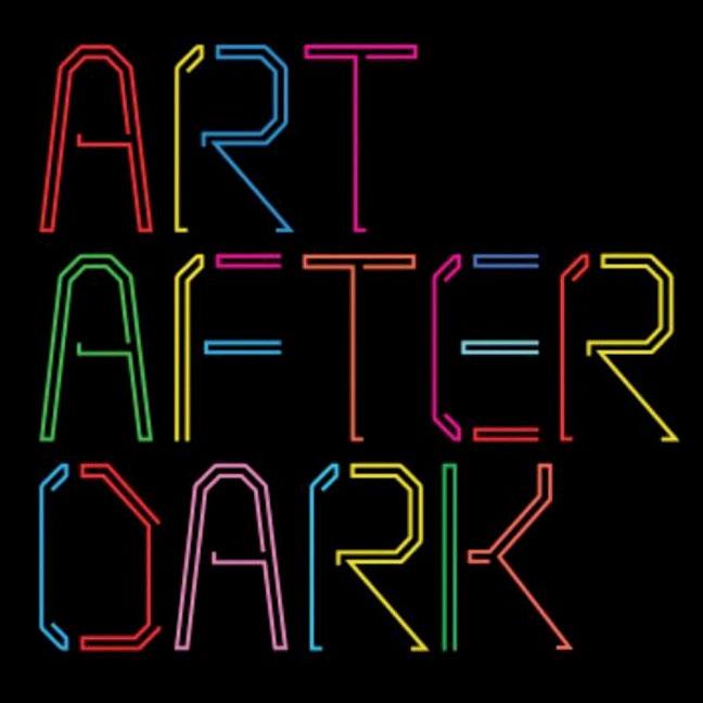 PAMM - Inside Out - Art After Dark Series