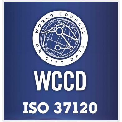 WCCD Logo