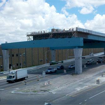 25th Viaduct