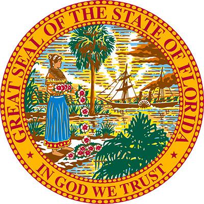 Florida's Small Business Emergency Bridge Loan Program