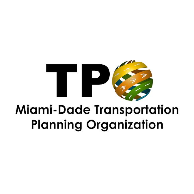 Miami-Dade Transportation Planning Organization