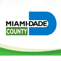 Media Advisory Miami-Dade County