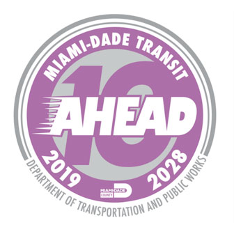MDT-Ahead Logo
