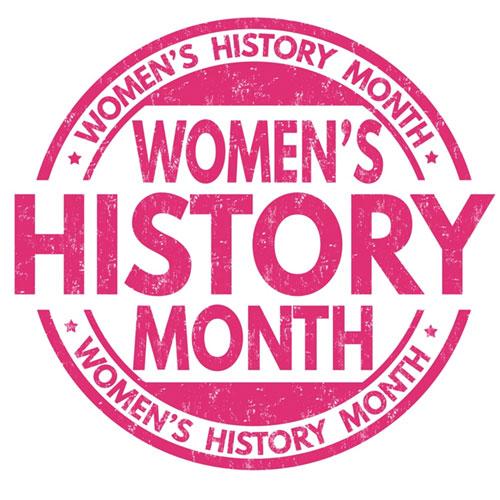 Doral Celebrates Women's History Month