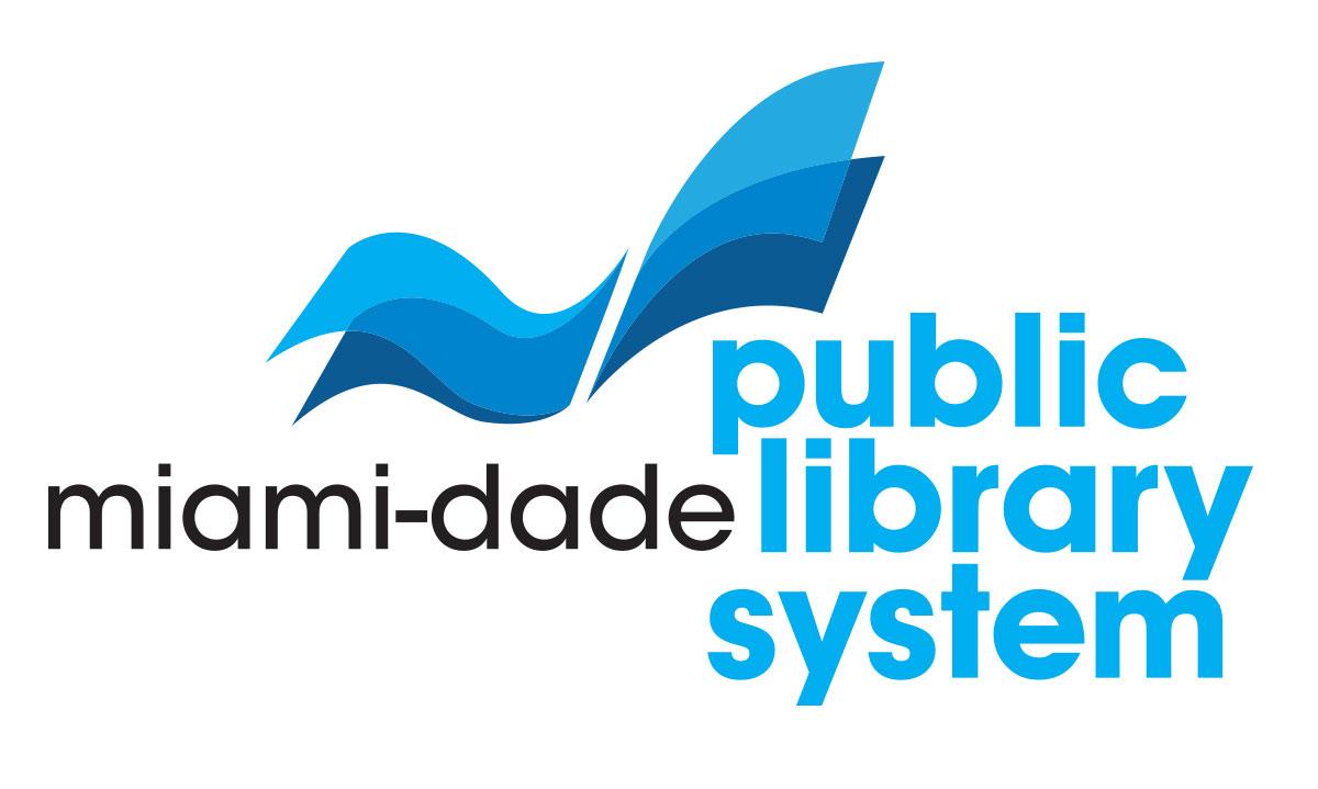 MDPLS Logo