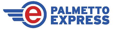 Palmetto Express