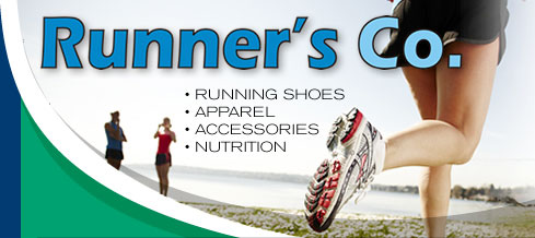 Runners Co.