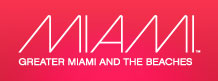 Greater Miami and Beaches Website